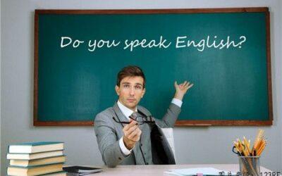 TOEFL-speaking