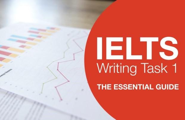 ielts-writing-task-1 (2)
